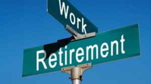 What's Your Retirement Plan B?