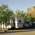Is The Full-Time RV Lifestyle For You?