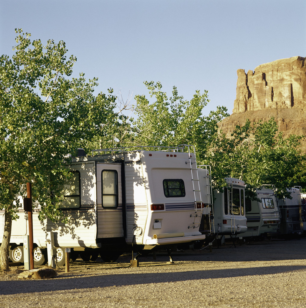 rv lifestyle jobs and businesses baby boomer concerns popular post