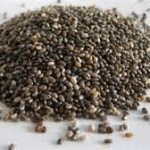Do chia seeds aid weight loss?