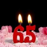 age65